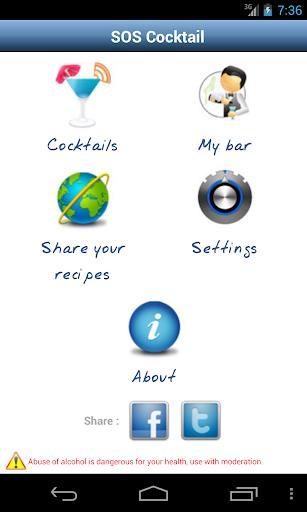 Diseño de tiendas online a medida virtual | ADDIS