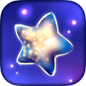 The Missing Stars icon