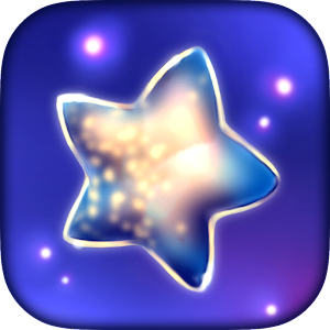 The Missing Stars