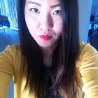 VivianTruong