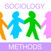 Sociology Theory & Methods AS / Year 1