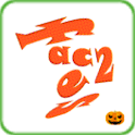 faces2 -pumpkin- logo