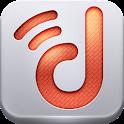Dubbler - Share Your Voice icon
