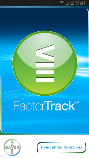 FactorTrack™ JP