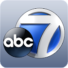 ABC7 News Fort Myers-Naples icon
