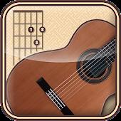 Daavka Guitar App