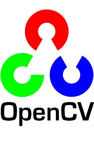 OpenCV Manager screenshot