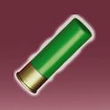 Shotgun FX logo