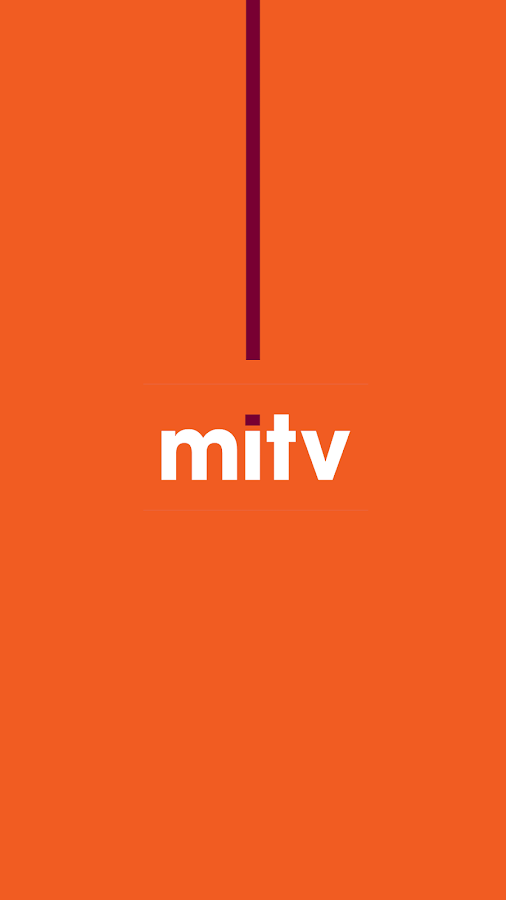 MITV- screenshot