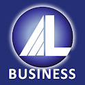 Lake City Bank Business Mobile icon