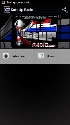 Kutt Up Radio
