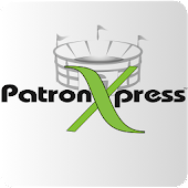 PatronXpress Stadium
