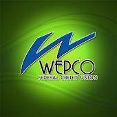 WEPCO PAL Plus