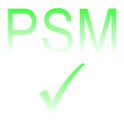 Project Success Mentor icon