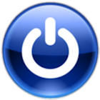 FlashLight simples icon