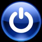 Simple FlashLight 6.4