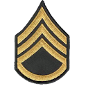 Army Flashcards 2 logo