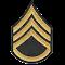 Army Flashcards 2 2.0 Apk