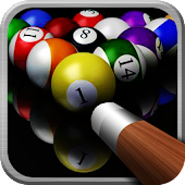 8 Ball Pool Classic