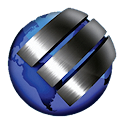 ORMCABO Guia de Programação icon