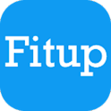 Fitup icon