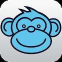 Hub Monkey icon