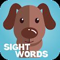 Intermediate Sight Words icon