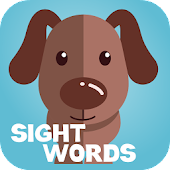 Intermediate Sight Words