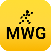 MWG - Mobile World Group