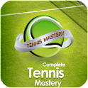 Complete Tennis Mastery icon