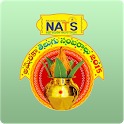 NATS Sambaralu icon