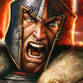 Tải Game of War miễn phí