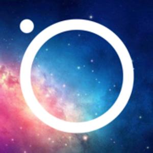 Resultado de imagem para Space FX One Touch