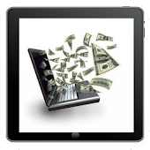 Earn Easy Money Online