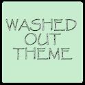 Washed Out - NOVA APEX GO HOLO icon