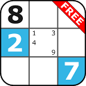 Sudoku++ (free) icon