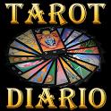 Tarot Diario Gratis en Español icon