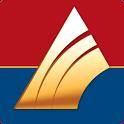 BancaCel icon