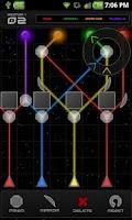 Screenshot of Refraction