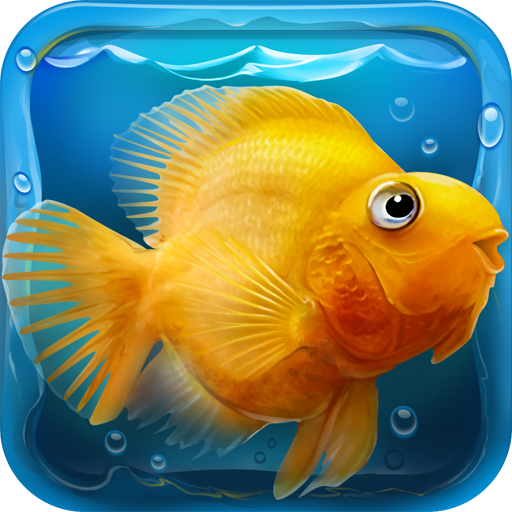 iQuarium - .. file APK for Gaming PC/PS3/PS4 Smart TV