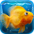 iQuarium - virtual fish file APK Free for PC, smart TV Download