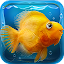 iQuarium - virtual fish 2.02 APK for Android