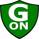 Guard On icon
