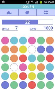 玩解謎App|EN免費|APP試玩