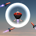 Space Scenes AAA icon
