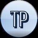 Trivial con Premios icon
