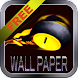Light Wall Paper Lite