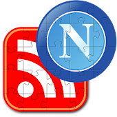 Calcio Napoli - Feed Rss