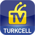 Turkcell TV Tablet icon