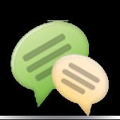 대화분석기(카톡대화)